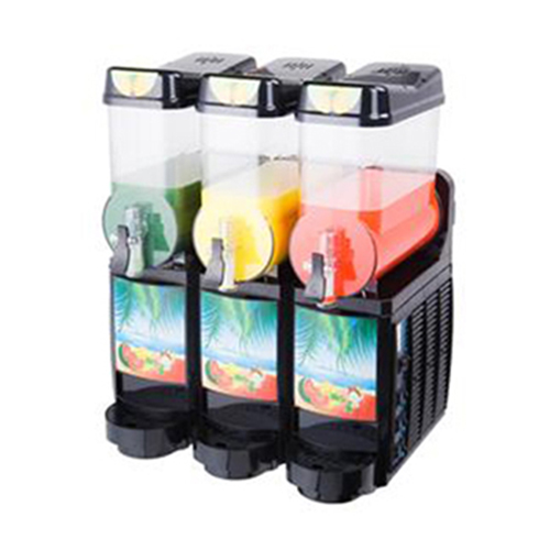 Blowls Slush Machine